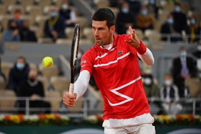 Parola ai bookmakers: Djokovic favorito in 3 Slam, Nadal ancora re a Parigi?