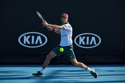 Jo-Wilfried Tsonga non giocherà Australian Open: al suo posto entra Andreas Seppi