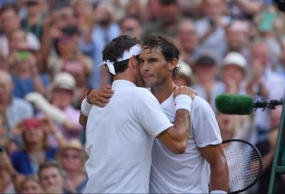 Atp Player Council: Nadal e Federer rieletti, torna Simon