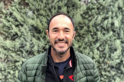 "Lemon Bowl, Vincenzo Santopadre: ""Qui si respira aria di storia"""