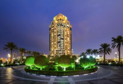 Qualificazioni Australian Open: le regole dell'hotel di Doha