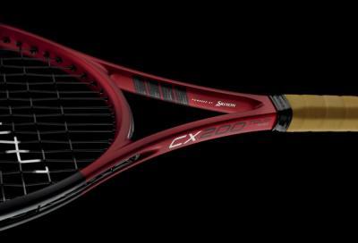 Nuove Dunlop Cx: obiettivo controllo ma con più comfort