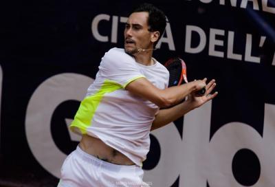 ATP Delray Beach: Harrison non si ferma, battuto anche Mager
