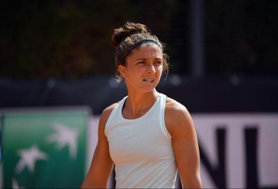 Qualificazioni Australian Open: Errani e Cocciaretto staccano il biglietto per Melbourne