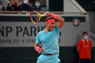 Nadal giocherà Rotterdam: Rafa in Olanda dopo 12 anni