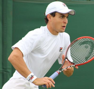 Australian Open, Aslan Karatsev travolge Schwartzman: è la rivelazione del torneo