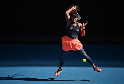 Australian Open, Naomi Osaka conquista il quarto slam della carriera