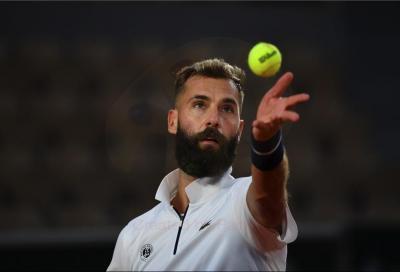 """Benoit Paire: """"Il circuito ATP è diventato triste, noioso e ridicolo"""""""