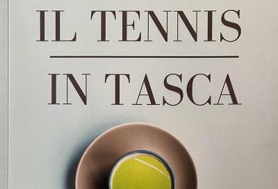 Il Tennis in tasca, benvenuti nella fabbrica dei campioni