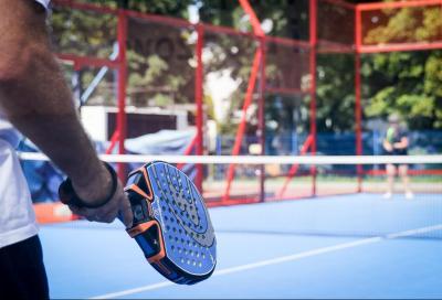 I suggerimenti chiave per il tennista che vuole iniziare a giocare a padel