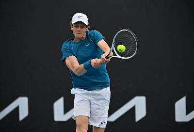 Miami Open, Sinner è magico: rimonta Bautista e accede in finale