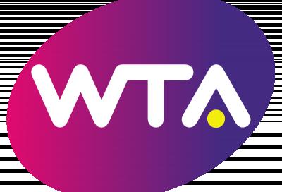 Accordo Wta-Itf per incrementare i punti per il ranking