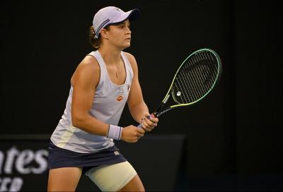 Le novità del calendario WTA: annunciati nuovi tornei, escono di scena quattro eventi