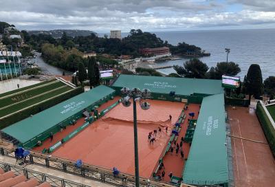 Monte Carlo memories: ciò che non avete visto dalla tv