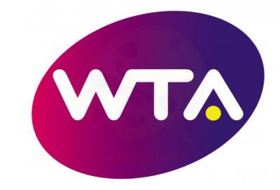 Nasce la nuova app della WTA: livescore, statistiche, risultati e tabelloni