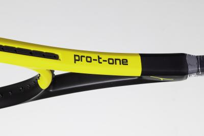 YPF project custom 100 H: una new entry tutta personalizzabile. La nostra prova