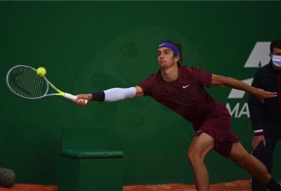 Qualificazioni Mutua Madrid Open: Musetti e Mager approdano al turno decisivo