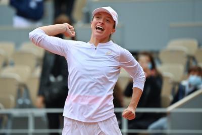 La regina di Roma è Iga Swiatek: clamoroso 6-0 6-0 in 46 minuti a Karolina Pliskova