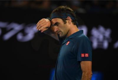 Ufficiale: il torneo di Basilea è stato cancellato