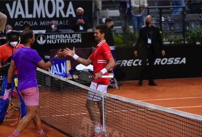 Roland Garros, il programma di venerdì 11 giugno: Tsitsipas affronta Zverev, Nadal e Djokovic nel tardo pomeriggio