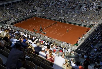 Roland Garros, il programma di domani: quando inizia Djokovic-Tsitsipas?