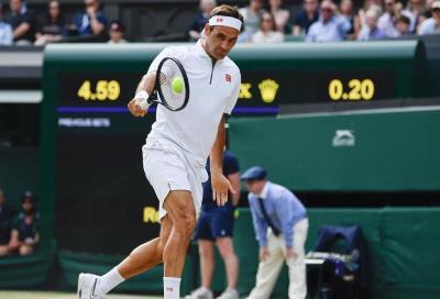 Wimbledon, le finali si giocheranno con 15.000 persone. Primo evento post-Covid col tutto esaurito