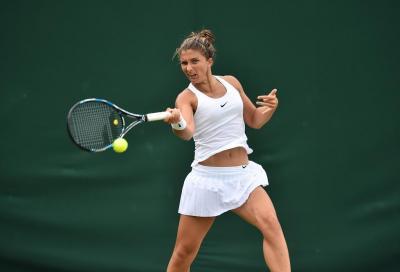 Wimbledon, tabellone femminile di qualificazioni: 3 italiane a caccia del main draw