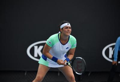 Wimbledon: prosegue il sogno di Jabeur e Samsonova, Swiatek e Sabalenka senza problemi