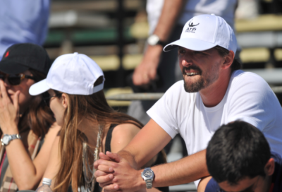 """Goran Ivanisevic: """"Djokovic è un perfezionista, per lui conta solo vincere"""""""