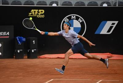 Tokyo 2020, il programma di sabato 24 luglio: Musetti apre i giochi, Osaka e Djokovic sul Centre Court
