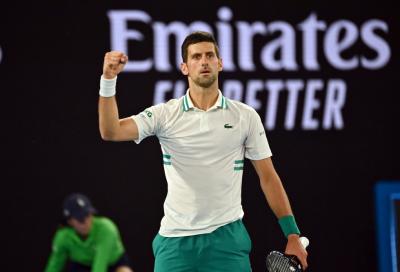 Tokyo 2020: Djokovic sfida Carreno Busta per il bronzo, poi si assegnano le medaglie al femminile. Il programma di Sabato 31 Luglio