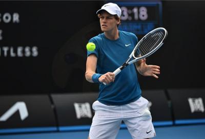 ATP Washington, il tabellone principale del Citi Open: ai nastri di partenza Nadal, Sinner e Seppi