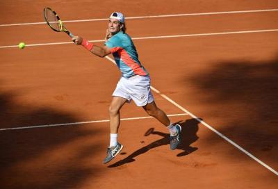 Challenger Cordenons, buone notizie per l'Italia: Zeppieri e Forti superano le qualificazioni
