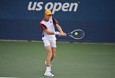 US Open, Zverev spegne i sogni di Sinner: gli highlights della sfida (VIDEO)