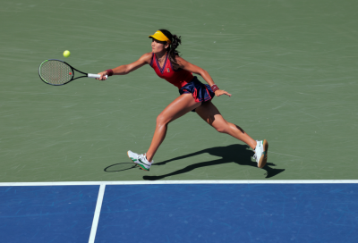 US Open, Fernandez-Raducanu: gli highlights della finale (VIDEO)