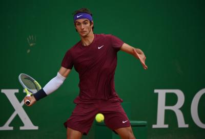 ATP 250, sorteggiati i tabelloni di Nur-Sultan e Metz: cinque italiani al via nel main draw
