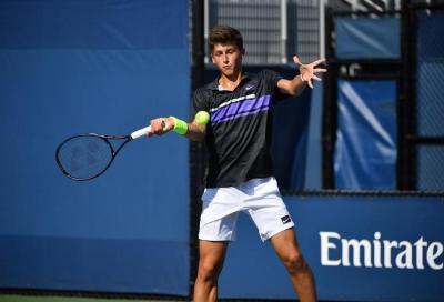 ITF Madrid, Luca Nardi vince il titolo più importante della sua carriera