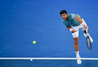Coppa Davis, Fernando Verdasco nuovo direttore del torneo