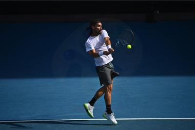 ATP San Diego, il tabellone principale: Fognini e Sonego tra i partecipanti