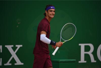 ATP Sofia e San Diego, il programma di martedì 28 settembre: Musetti, Sonego e Gaio in campo