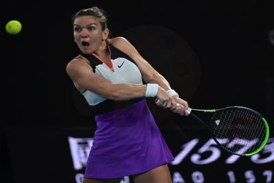 WTA Transylvania Open 2021, pubblicata l'entry list: Halep e Raducanu le più attese