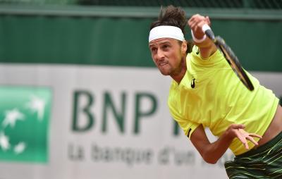 Tabellone qualificazioni Masters 1000 Indian Wells: sei italiani al via, derby Gaio-Arnaboldi