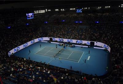 Mancano oltre tre mesi, ma è già caos Australian Open