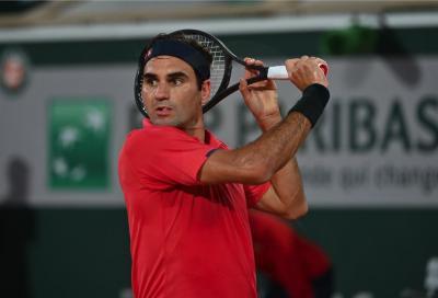 Roger Federer uscirà dalla top 10 dopo Indian Wells: decisiva la vittoria di Hurkacz su Tiafoe