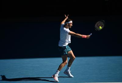 Masters 1000 Indian Wells, Dimitrov stende anche Hurkacz: sfiderà Norrie per un posto in finale