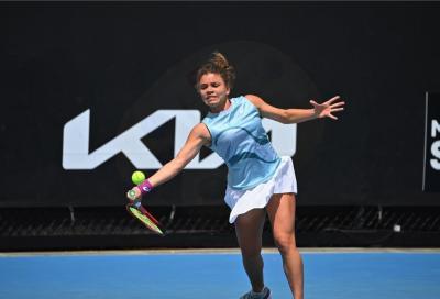 WTA Linz, pubblicata l'entry list: presenti Paolini e Trevisan