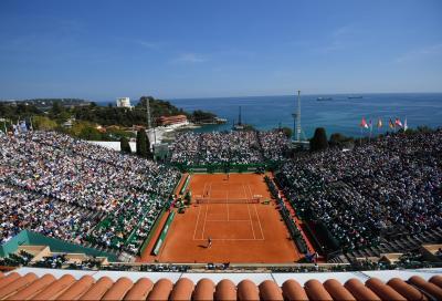 Monte Carlo pensa al 2022 e apre al pubblico