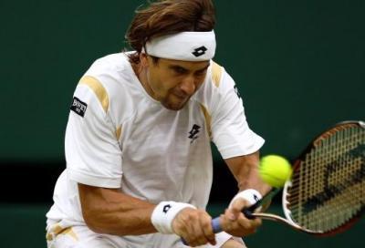 Ferrer: con Murray? Ce la metterò tutta!