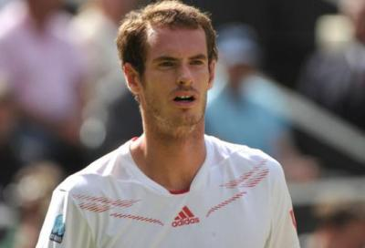 Murray sul podio, Nadal superato