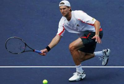"Seppi in ""semi"", Lorenzi e Vinci out"